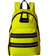 Marc Jacobs - Fluorescent Backpack