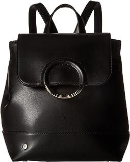 Doreen Backpack
