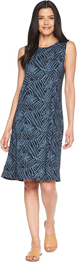 Fresh Produce Ocean Tide Chloe Dress