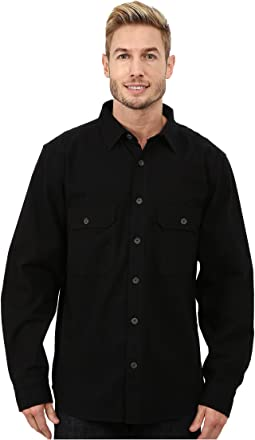 Expedition Chamois Shirt