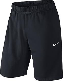 Suchergebnis auf Amazon.de für: Kurze Sporthose von NIKE ...