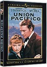 Union pacifico [DVD]
