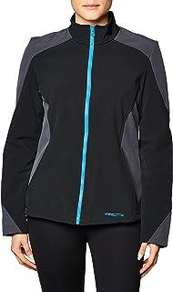 Arctix Women's Sanctuary Softshell Jacket