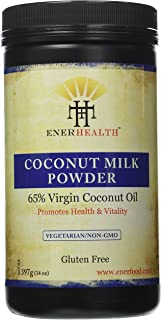 COCONUT MILK POWDER, 397g (14 oz)