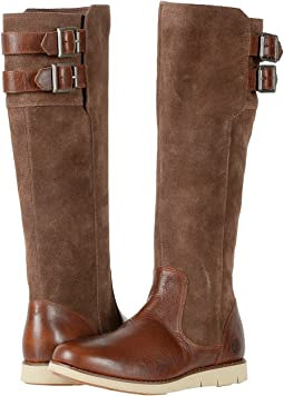 Timberland - Lakeville Tall Boot