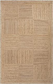 Best jaipur rugs jaipur Reviews