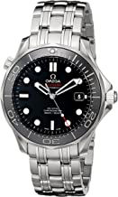 Best seamaster 300 thickness Reviews