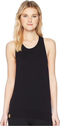 Hi-Tech Seamless Tank Top