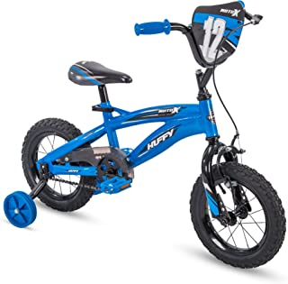 Best huffy rock it bmx bike Reviews
