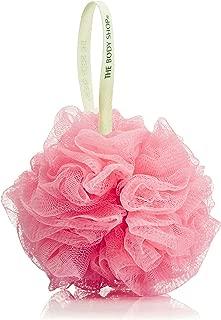 The Body Shop Ultra Fine Bath Lily, Pink