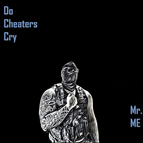 Why Do Cheaters Cry