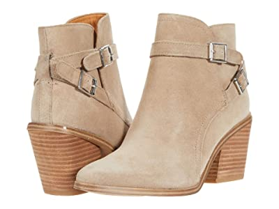 Nine West Scala (Taupe) Women