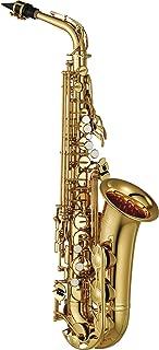 yamaha alto saxophone pads