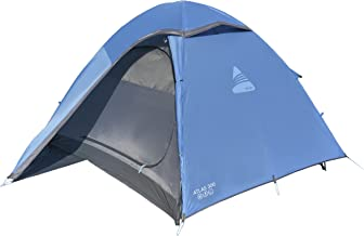 Vango Waterproof Atlas 300 Unisex Outdoor Dome Tent