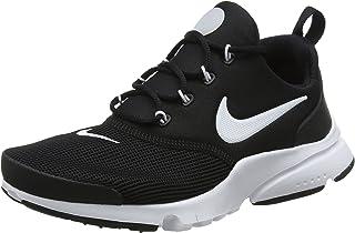 Suchergebnis auf für: nike air max 97 Sneaker