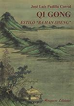 Qi Gong Estilo