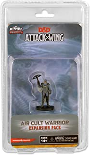 D&D Attack Wing: Wave Eight - Air Cult Expansion Pack