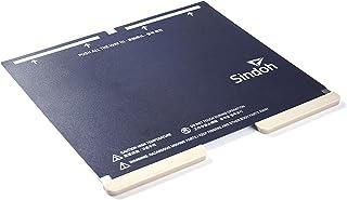 Sindoh 3Dwox 2X Flexible Bed (3Dwox 2X専用)