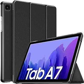 comprar comparacion IVSO Funda para Samsung Galaxy Tab A7 10.4 2020, para Samsung Galaxy Tab A7 2020 Funda, Funda Case para Samsung Galaxy Tab...