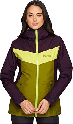Marmot - Ambrosia Jacket