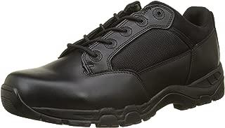Magnum Men's Viper Pro 3.0 Boots Black