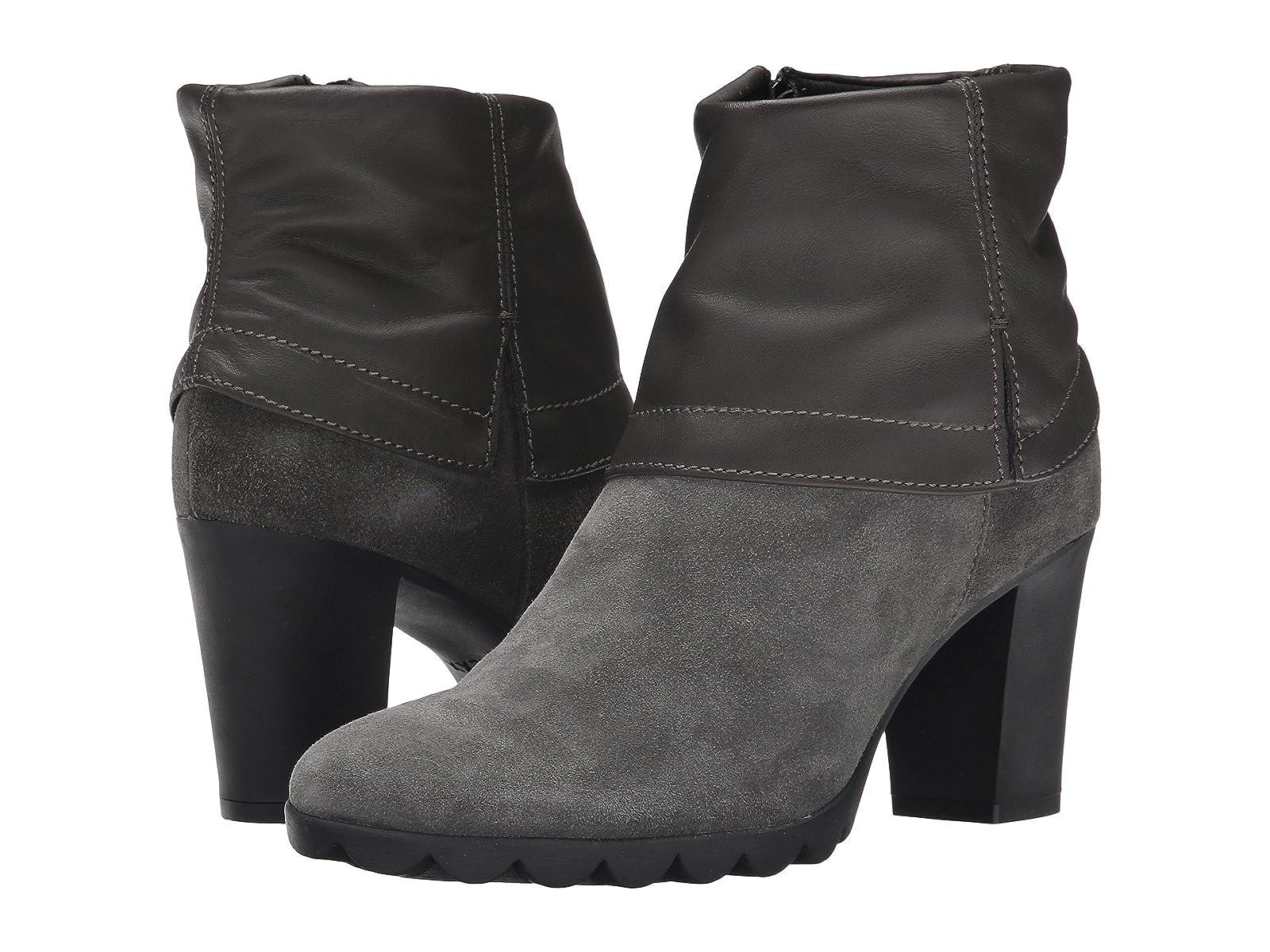 The FLEXX Dip RockCheap and distinctive eye-catching shoes