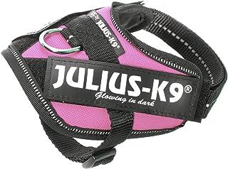 comprar comparacion Julius-K9 16IDC - Power Harness