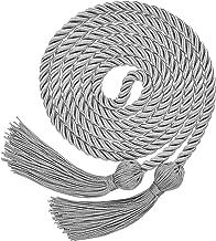 nshss graduation cord