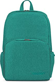 "Cocoon MCP3403GR Recess 15"" Backpack (Green)"