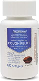 Best robafen dm cough liquid Reviews