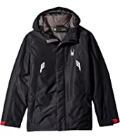 Spyder Kids Vyrse Jacket (Big Kids)