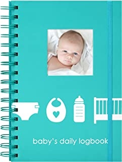 Best baby daily chart Reviews