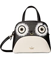 Kate Spade New York - Dashing Beauty Penguin Small Lottie
