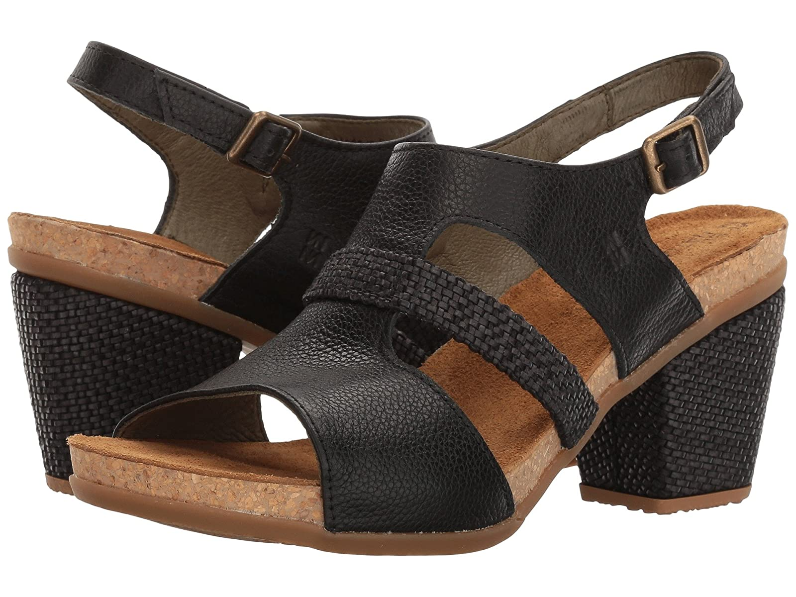 El Naturalista Mola N5031Cheap and distinctive eye-catching shoes