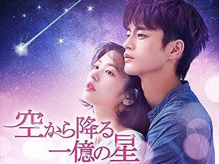 空から降る一億の星<韓国版>(字幕版)
