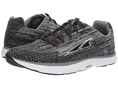 Altra Footwear Escalante 2 (Gray) Men