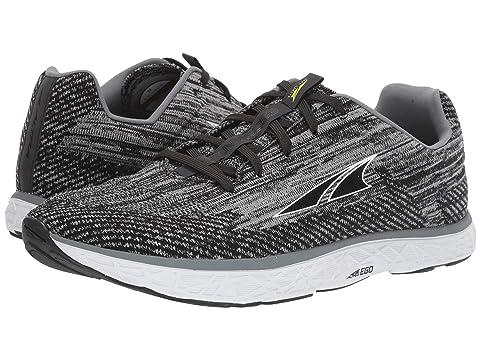 Altra Footwear Escalante 2   Zappos.com