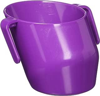 Doidy Cup - Purple color