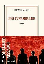 Les funambules de Mohammed Aïssaoui