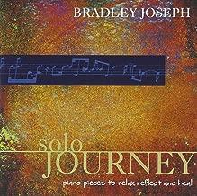 a speedy journey