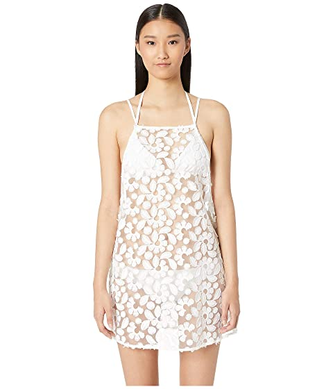 onia Sasha Mini Dress