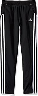 Girls' Big Tricot Warm Up Pant