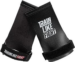 Trainligkefix Loud 0H Crossfit, calisthenics, gym training, bescherming voor je handen