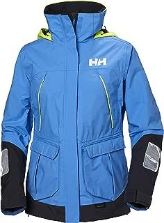 Helly Hansen 33886 Women's Pier Jacket