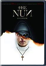 The Nun (Bilingual)