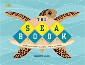 Best book of the sea Reviews