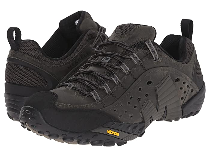merrell size up pro