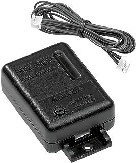 Audiovox Dual Stage Shock Sensor