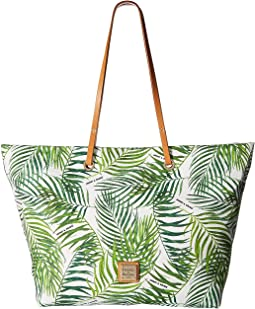 Dooney & Bourke - Siesta Addison