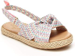 Unisex-Child Vacay Sandal